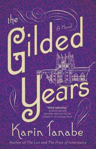 The Gilded Years