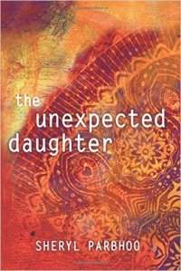 The Unexpected Daughter