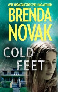 Cold Feet by Brenda Novak