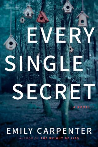 Every Single Secret II