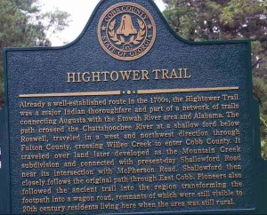 Hightower marker II Cropped