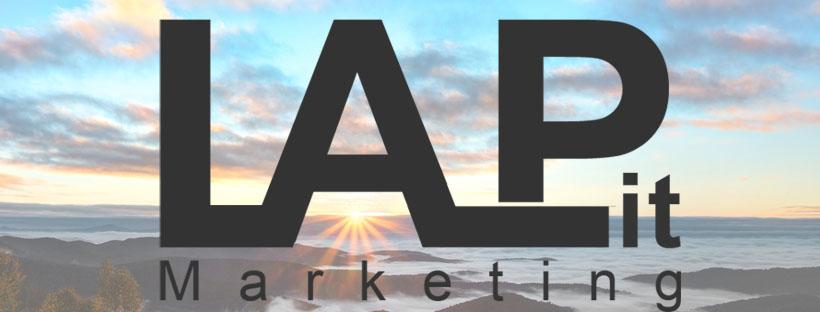 LAP it Facebook Banner