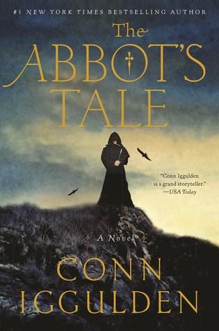 The Abbot's Tale II