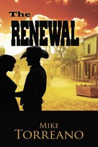 The Renewal By Mike Torreano