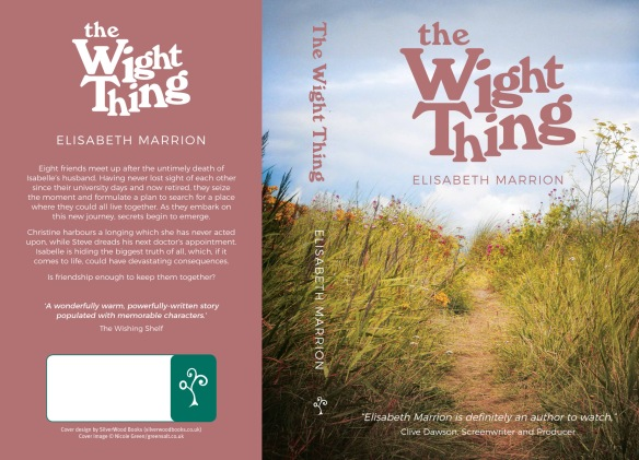 The Wight Thing_REVISED COVER PROOF 20 FEB II
