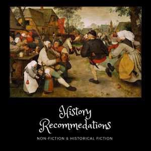 History Recommedations
