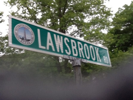 Lawbrooke