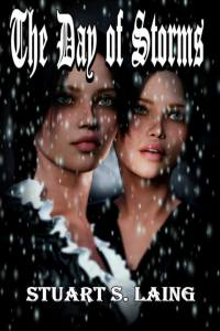 The Day of Storms Story cover