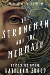THe Srtong man and the Mermaid
