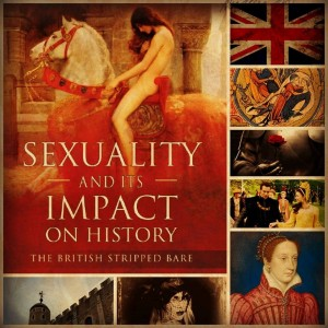 Banner II Final for Sexuality and its imapct on history