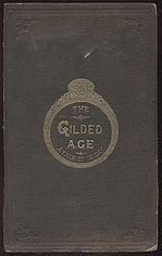 gilded-age-cover-1873