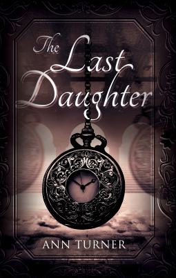 The Last Daughter