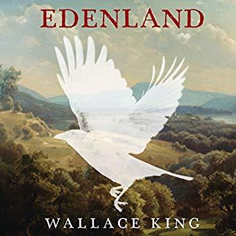 Edenland