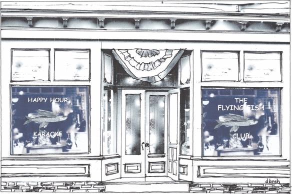 Flying Fish Club (1)