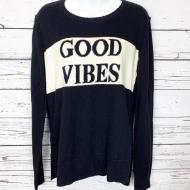 Kim Good vibes