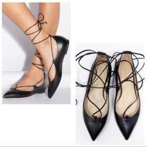 Kim Shoes