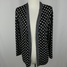 Perceptions New York Cardigan