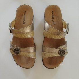 Romika Fidschi-22 Sandals
