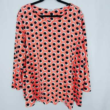 Shirt 223