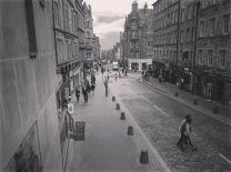 Edinburgh 8