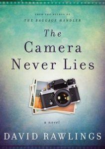 The Camera Never Lies
