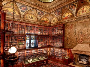 6-Pierpont-Morgans-Library