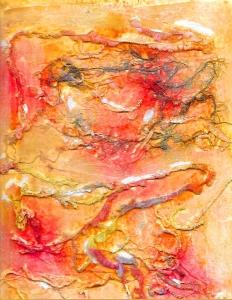 Coral Rose Print Final