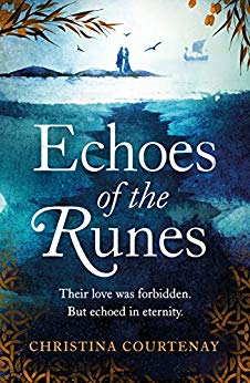 Echoes of the Runes A sweeping, epic tale of forbidden love