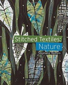 Stitched Textiles