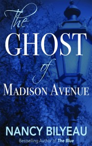 The Ghost of Madison Avenue 4 F3