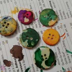 Buttons II