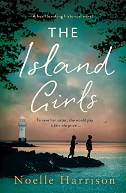 The Island Girls I