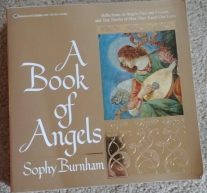 A Book Angels