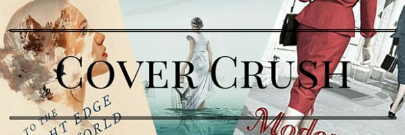 A cover-crush-banner