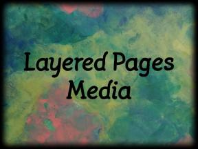Layered Pages Media 5