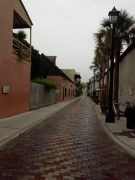 St. Augustine 2013