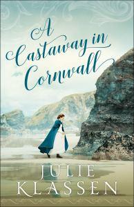 A Castaway in Cornwall II