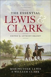 The Essential Lewis & Clark
