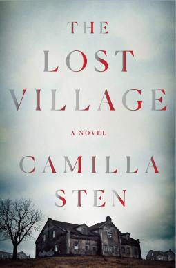 The Lost Village