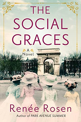 The Social Graces